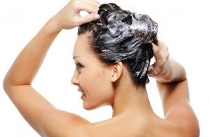 Promoção de Verão: Hidratações L'oreal 20% de desconto – Stage Hair