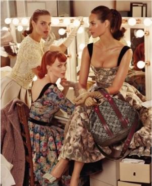 Louis Vuitton: lançamento do primeiro perfume