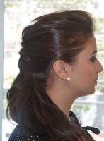 Recomendação do Stage Hair (Inoa L'oreal/coloração sem amônia)